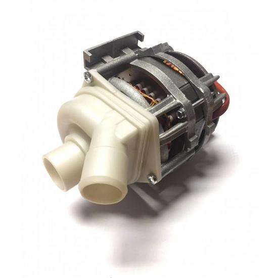 Pumpa sudo mašine FAGOR-GORENJE 790597