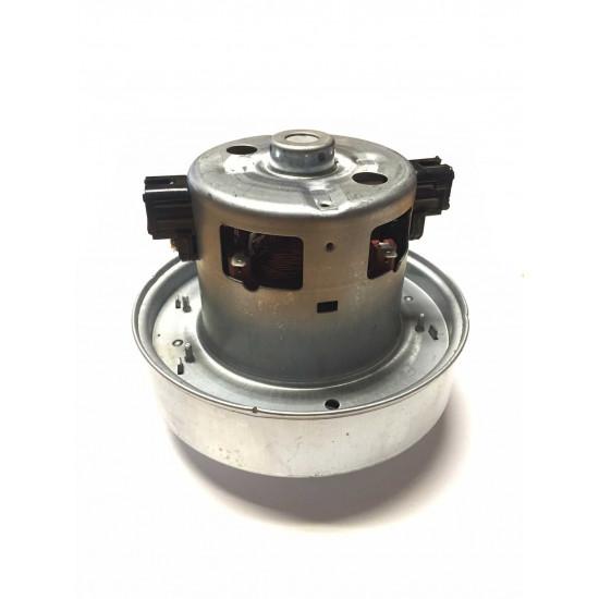 Motor usisivača 1800W HWX-HD-1 (CG14)
