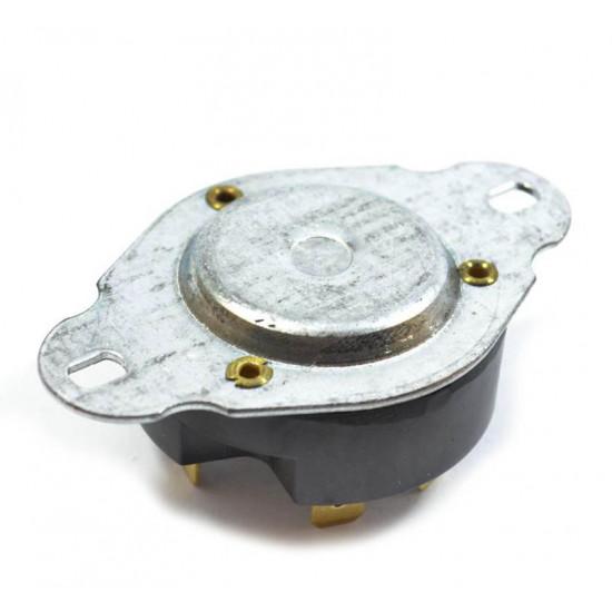 Termostat TA sigurnosni BOR 130*C M-0109 SIGMA