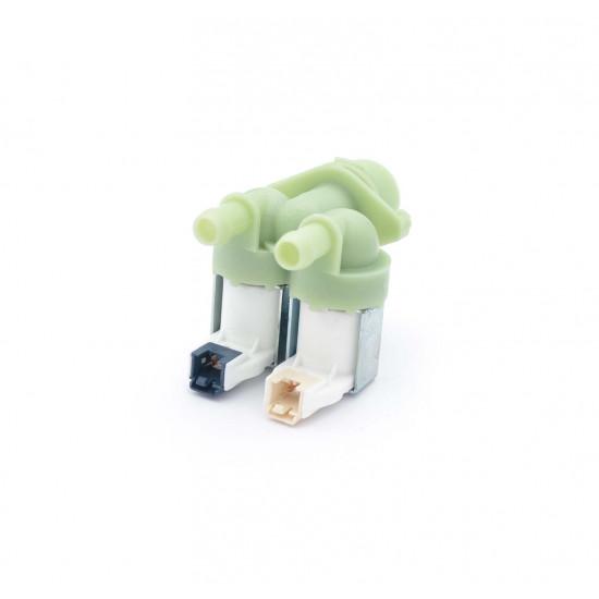 Elektroventil za veš mašinu Candy 41018989