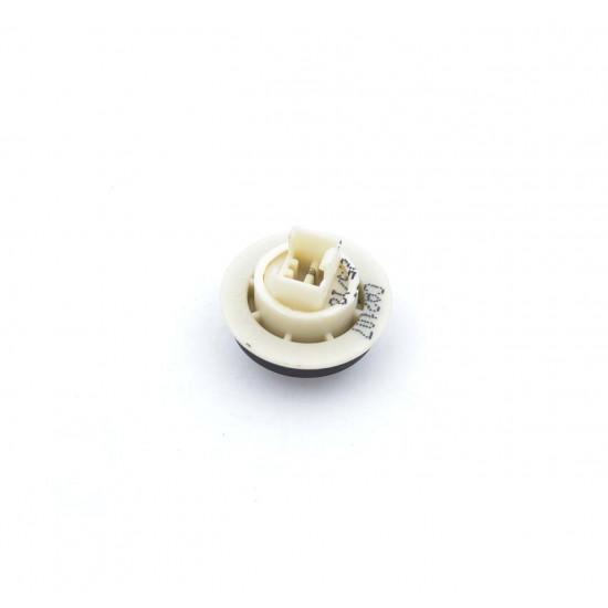 NTC termostat veš mašine Candy 41022107