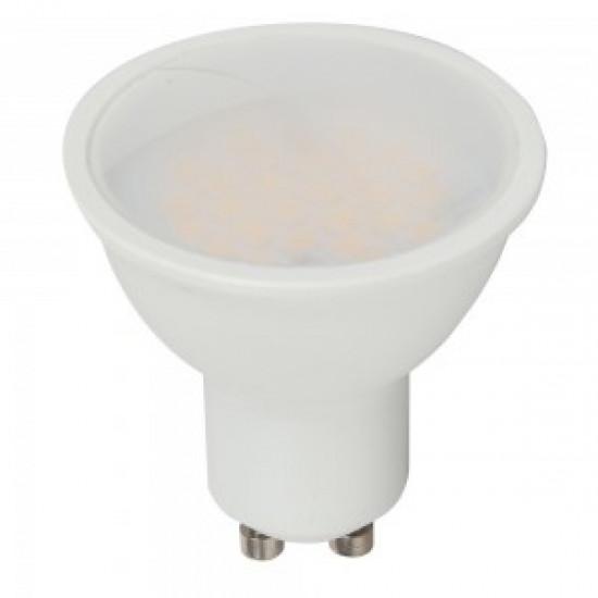 LED sijalica 5W GU10 3000K 220V V-TAC