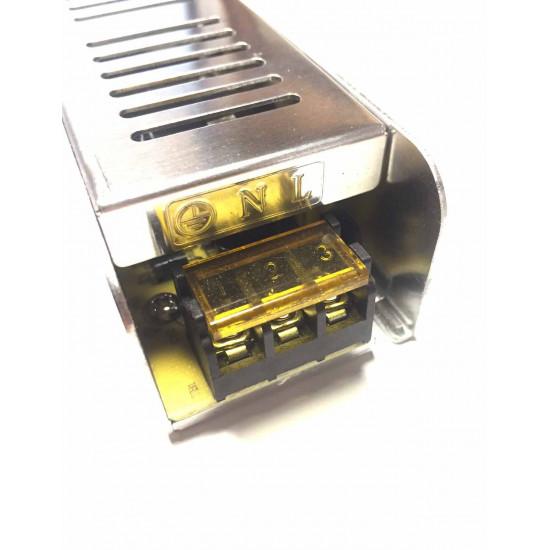 LED napajanje 100W 220AC - 12DC