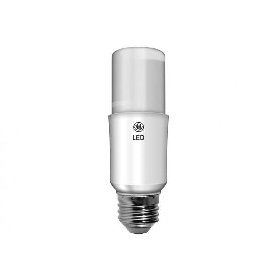 LED sijalica stik 10W/865 E27 GE