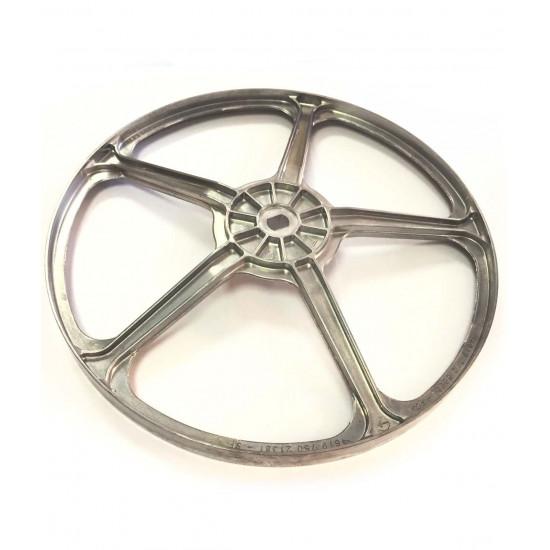 Remenica veš mašine Whirlpool 481252858042