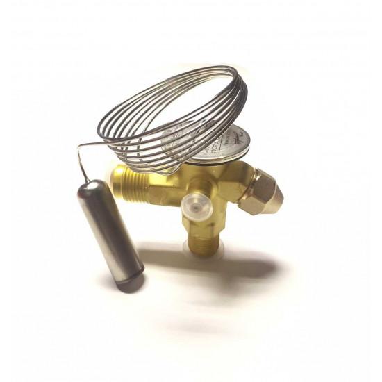 Termoekspanzioni ventil TES2 R-404 Danfoss 068Z3403