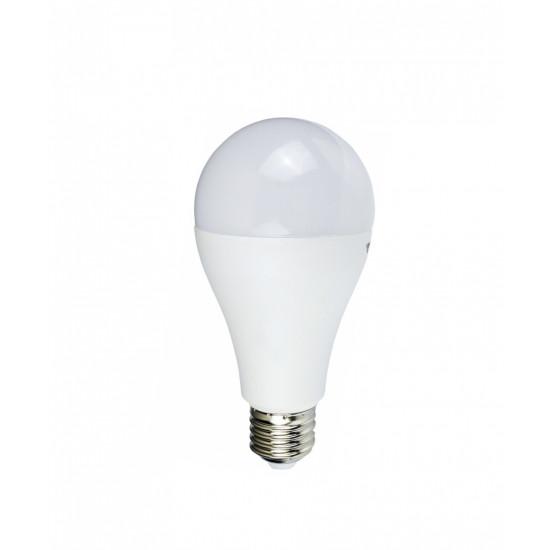 LED sijalica 15W E-27 4000K V-TAC 200°