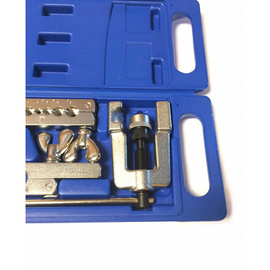 Alat za pertlovanje i proširivanje cevi W275L Wigam 08001019