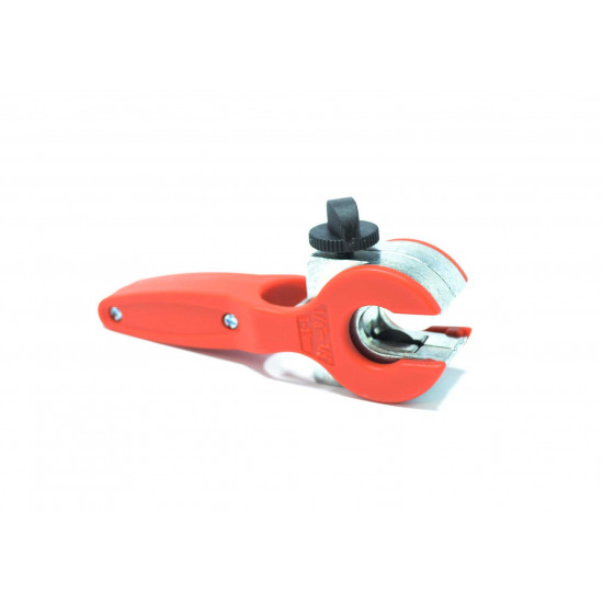 Nož za sečenje bakarnih cevi WR-TC12 Wigam 08002020