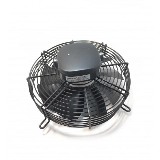 Aksijalni ventilator fi-250 premente