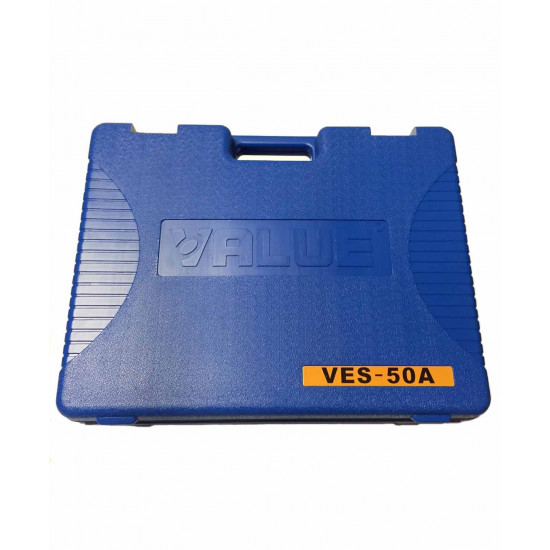Digitalna vaga do 50kg VES-50A Value