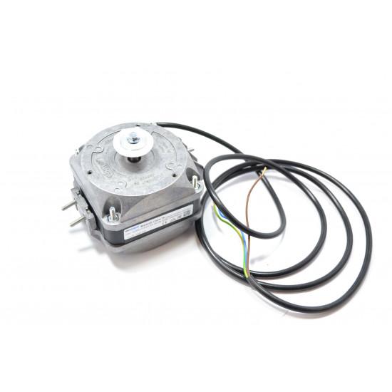 Elektromotor 10W EBM