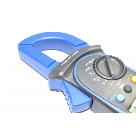 Unimer VCM-202 Value
