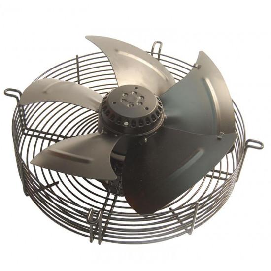 Aksijalni ventilator fi-300 premente brzi