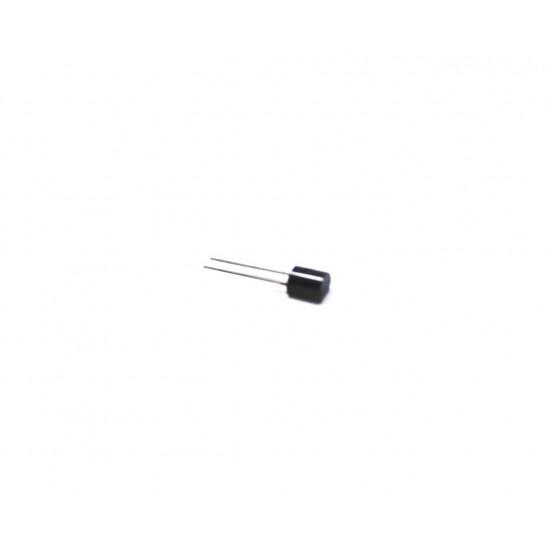 Senzor temperature KTY 81-122