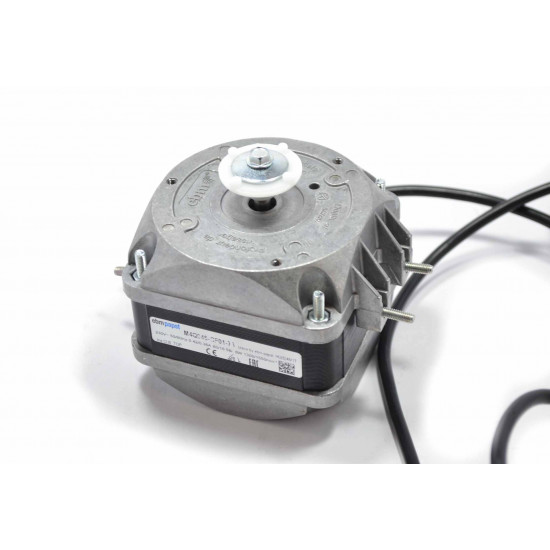 Elektromotor 16W EBM