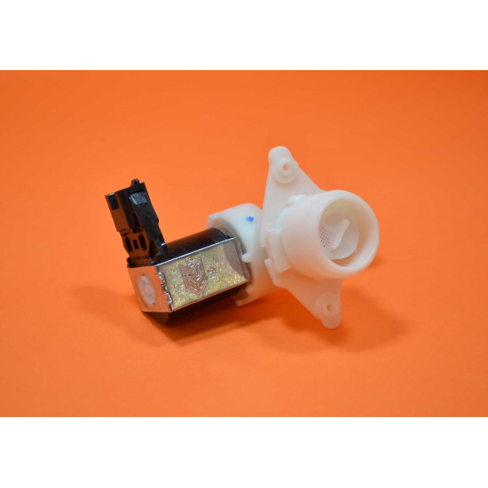 Elektroventil za sudo mašinu Whirlpool 481227128375