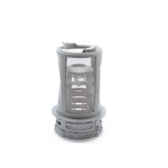 Filter pumpe sudo mašine Beko 1740800500