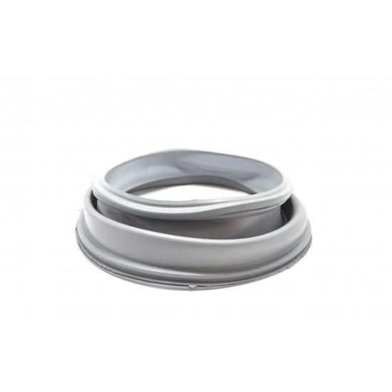 Tunel guma za vrata veš mašine AEG 8996450348611