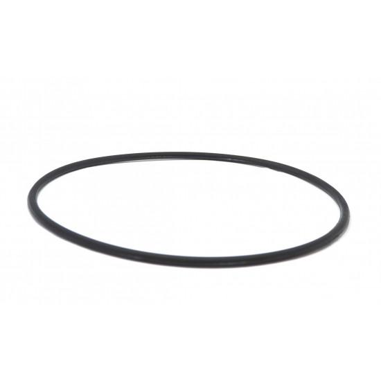 Prsten za tunel gumu Gorenje ST