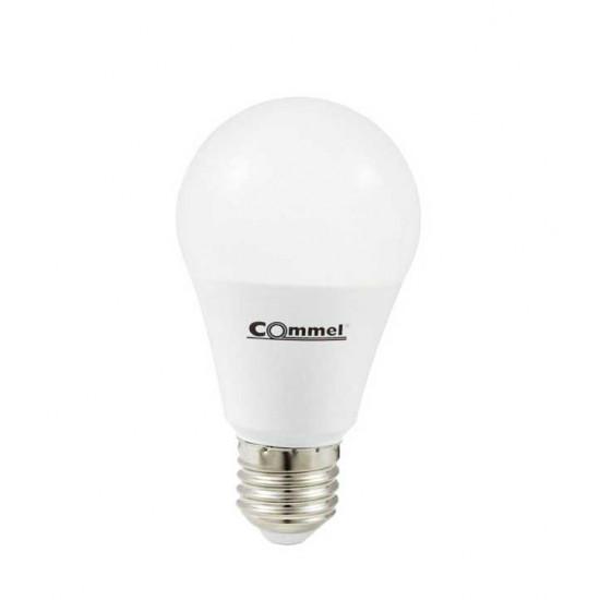 LED sijalica 15W E-27 4000K 305-115 Commel