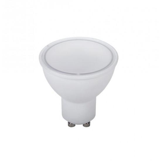 LED sijalica 7W GU10 4000K 305-312 Commel