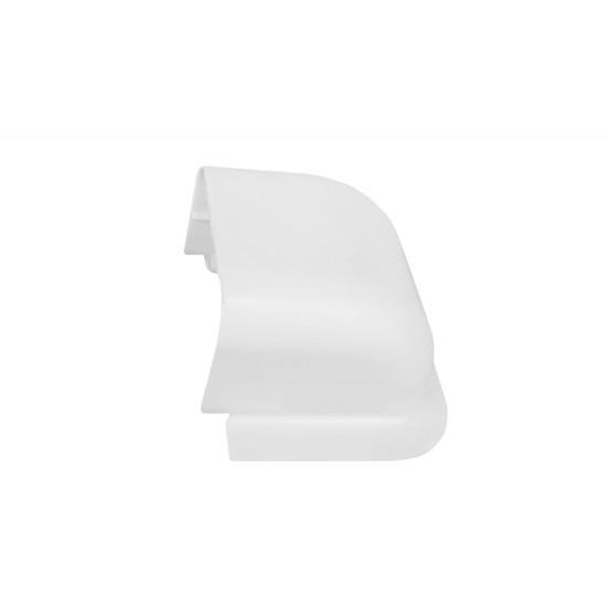 Kanalica - maska Z