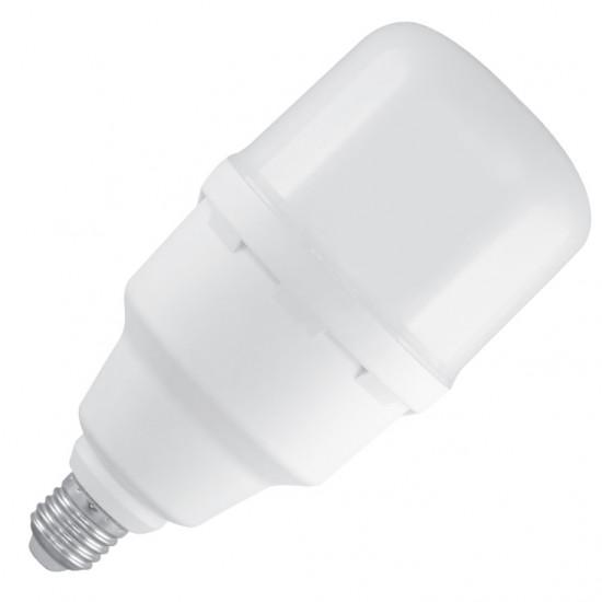 LED sijalica 30W 6400K E27 T100