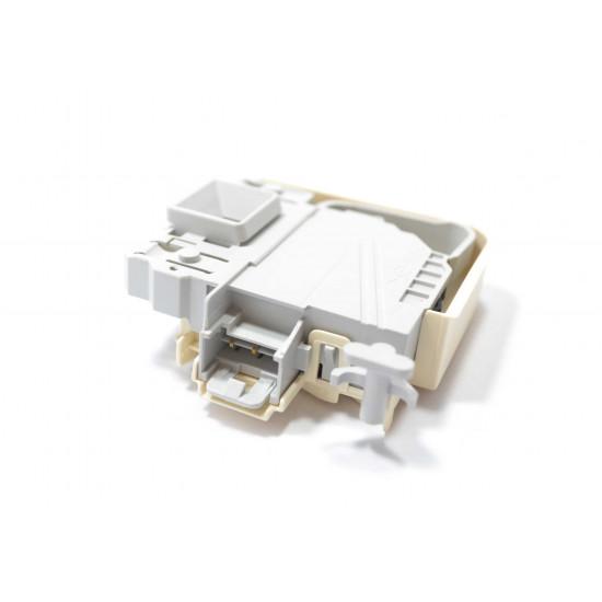 Brava bimetalna Bosch 616876