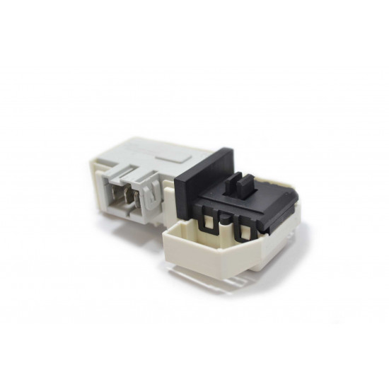 Brava bimetalna Bosch 610147