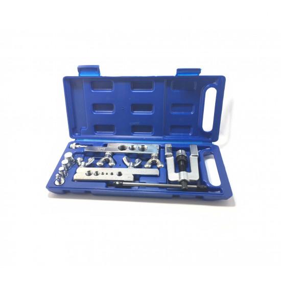 Alat za pertlovanje cevi set CT-275-L