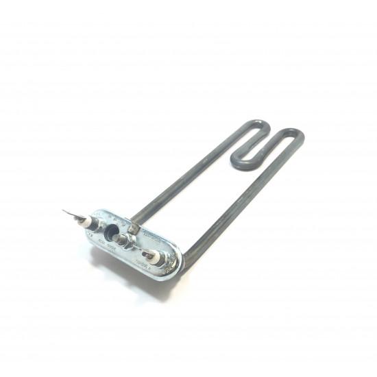 Grejač za veš mašinu 1900W Bosch 264986
