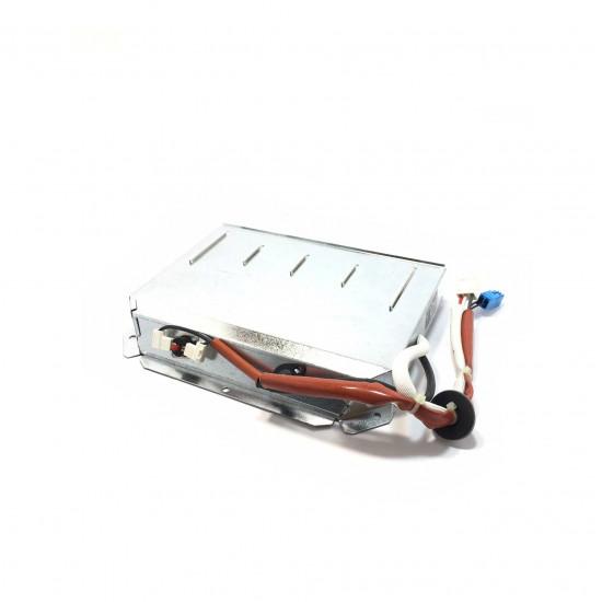 Grejač mašine za sušenje veša 1600W/900W Beko 2970101400