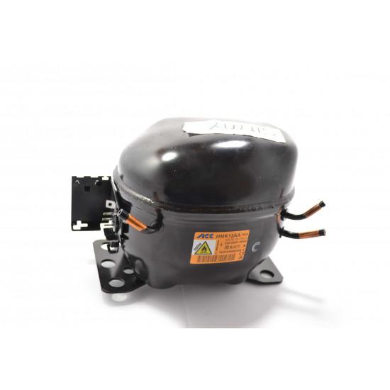 Kompresor ACC HMK12AA 198w R600a