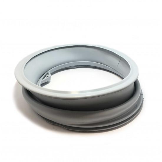 Tunel guma za vrata veš mašine Candy 41016070