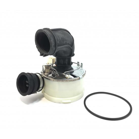 Dekl pumpe sudo mašine sa grejačem Ariston 257904
