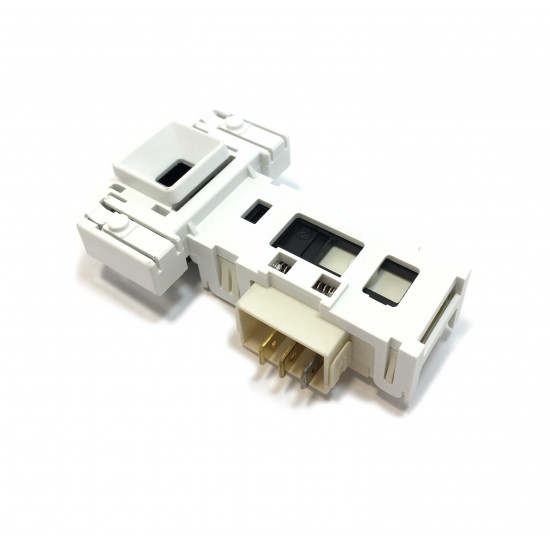 Brava Bimetalna Bosch Siemens 421470