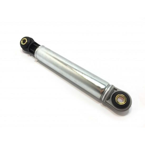 Amortizer za veš mašinu Bosch 118869