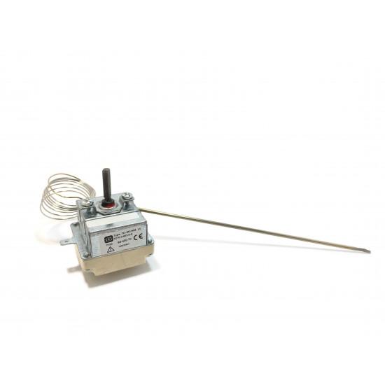 Termostat trofazni 60-400°C MMG