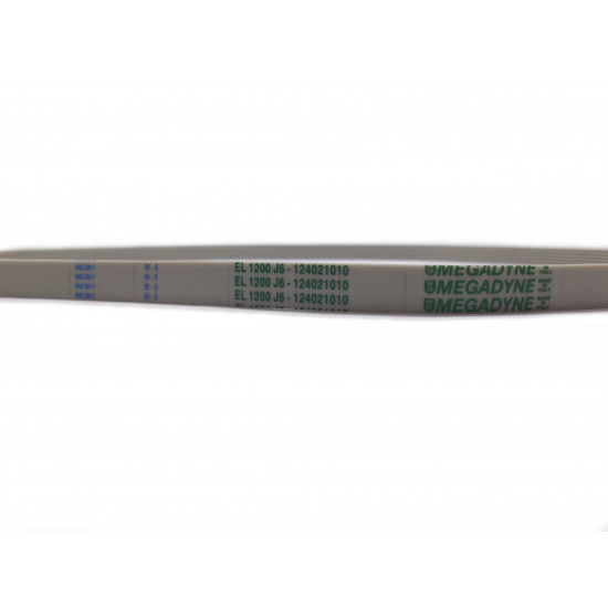Remen 1200 J6 BELI