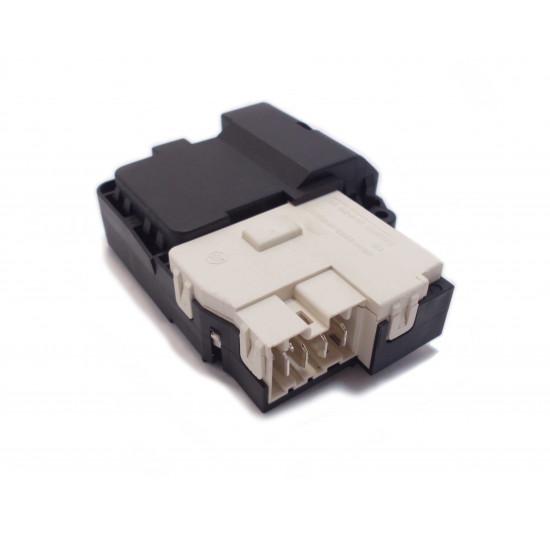 Brava bimetalna EBF61315801 LG