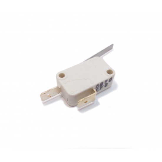Mikroprekidač sudo mašine Smeg 814490201
