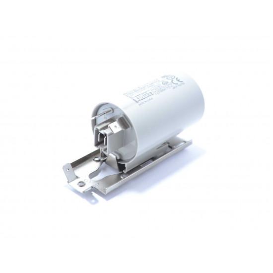 RSO filter ulazni Gorenje 431466