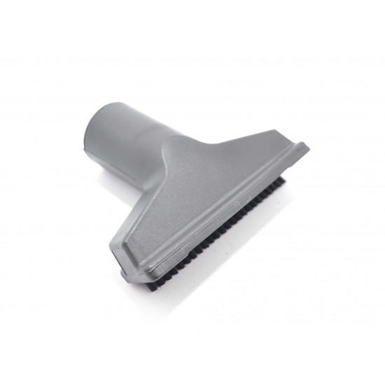 Papuča za usisivač fi-32 sa četkicom