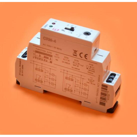 Stepenišni automat CRM-4 ETI
