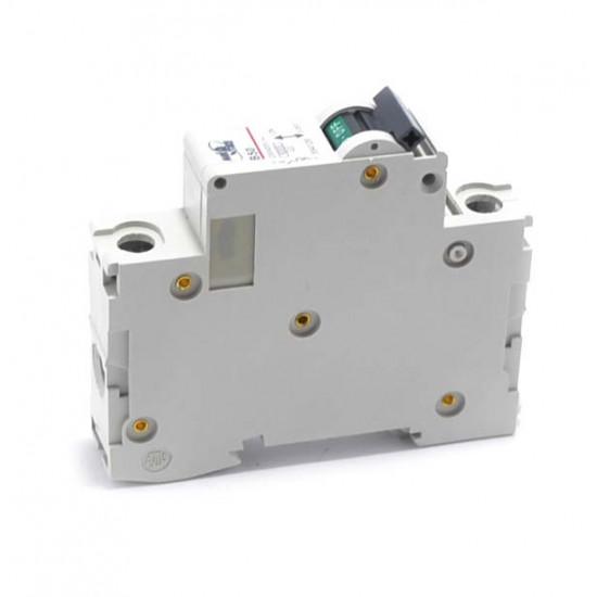 Automatski osigurač MTG B50A
