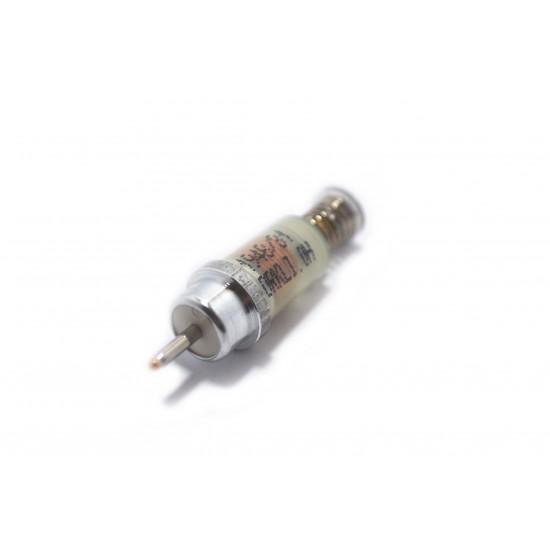 Elektromagnetni uložak 639281 MGC004UN