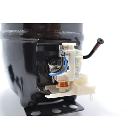 Kompresor EMBRACO 12.11cm3 NE1130Z R-134A