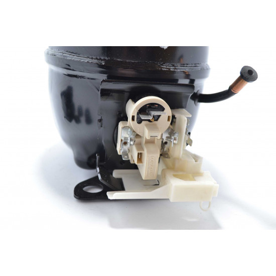 Kompresor EMBRACO 7.23cm3 EMY40CLC R-600A