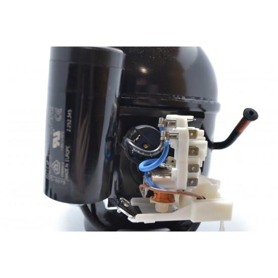 Kompresor EMBRACO 12.11cm3 NEK2150GK R-404A